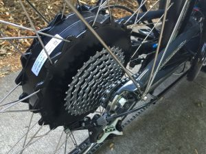 hp-velotechnik-scorpion-fs-gearless-motor-with-regeneration