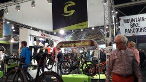 bikemotion 20161023_141750