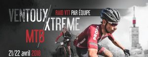Ventoux Xtreme MTB-Banner-2018