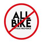 logo no all bikes