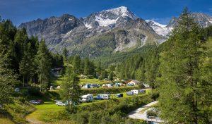 Camping_Arolla_Evolène