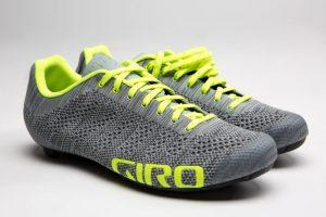 Giro Empire E70 Knit_2
