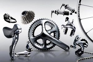 Ultegra_6800_line_up_R