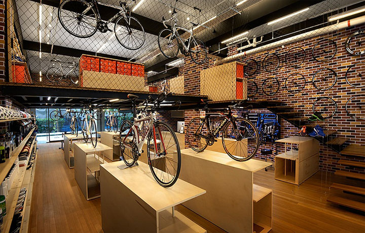 cycling shop2