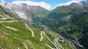 Haute-Route-Dolomites-Swiss-Alps-Furka-Pass-960x542