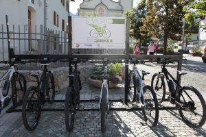 e-bike-s-vigilio-e-bike-verleih-adrenaline-541967268