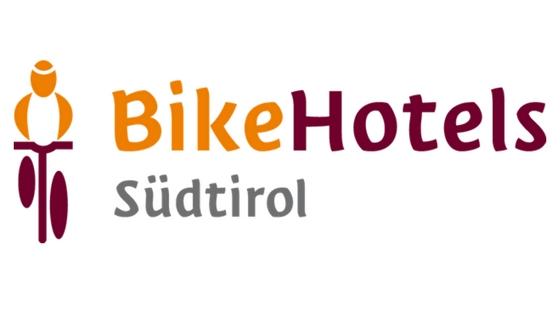 Bike Hotels Südtirol