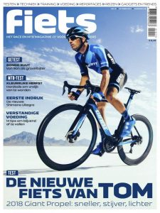 Fiets.nl cover