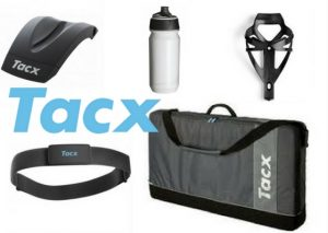 Tacx - Alle Producten