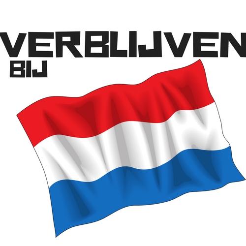 Logeren bij Nederlanders