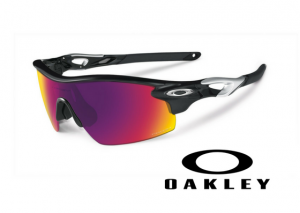 Oakley Jawbreaker Zwart Prizm Road Lens (2)
