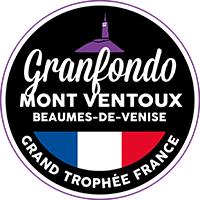 GF Ventoux