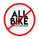 logo no all bikes