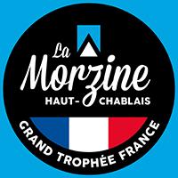 morzine_1