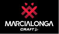 top-logo-cyc