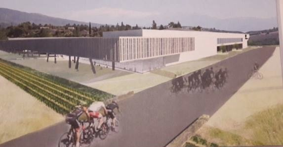 velodrome_all_bike_ventoux_01
