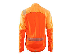 Craft Verve Rain Jacket