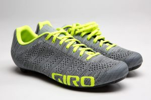 Giro Empire E70 Knit_2