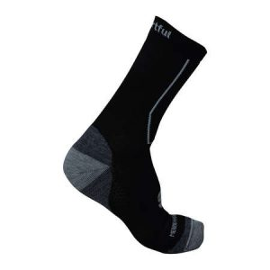 Sportful Merino Wool 16