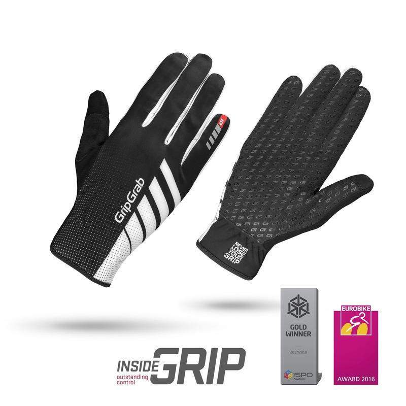 GripGrab-M1059-Raptor-black-01-award_800x