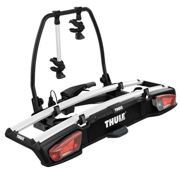 938000-Thule-VeloSpace-XT-600x600