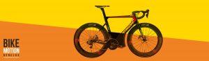 bikemotion 2019