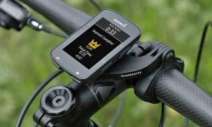 Garmin-Edge-520-Plus_updated-full-function-connected-GPS-cycling-computer_mountain-bike-installatio