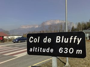 Col de Bluffy_2