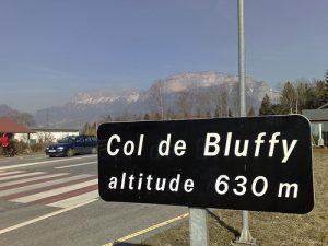 Col de Bluffy_2
