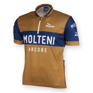 Molteni-Retro-wielershirt