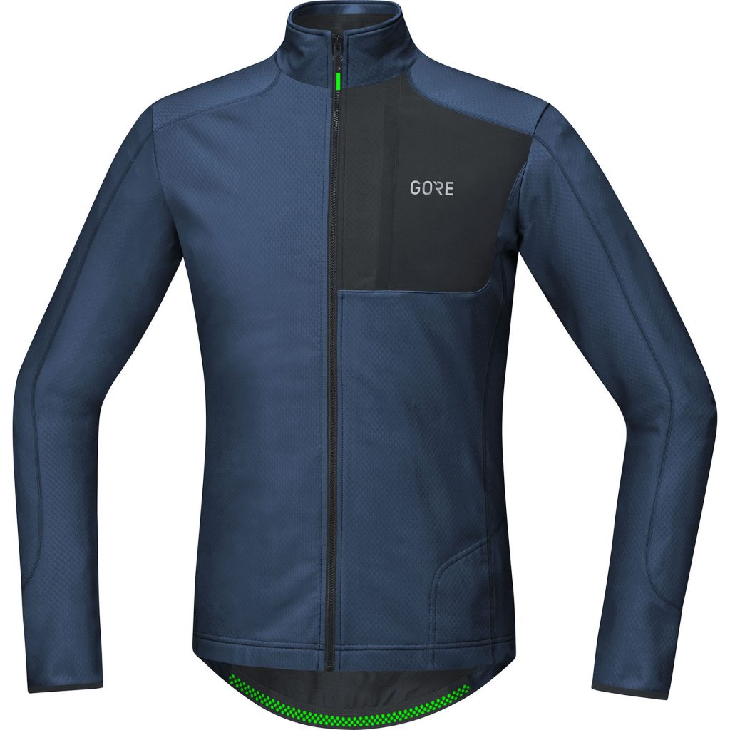 Gore-Wear-C5-Thermo-Trail-Jersey-Internal-Deep-Water-Blue-Blac-AW18-100373AH9903-1