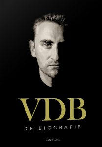VDB Biografie