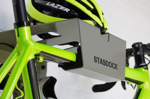 Stasdock