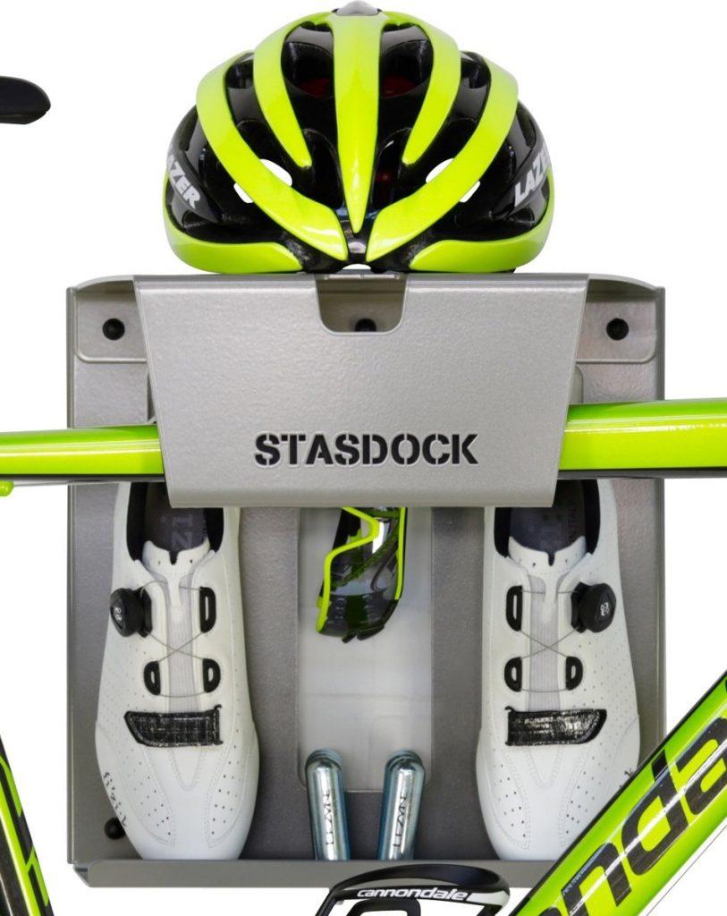 stasdock 2