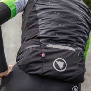 Endura-Pro-SL-Primaloft-Gilet-Cycling-Gilets-Black-AW18-E3069BK-3-4