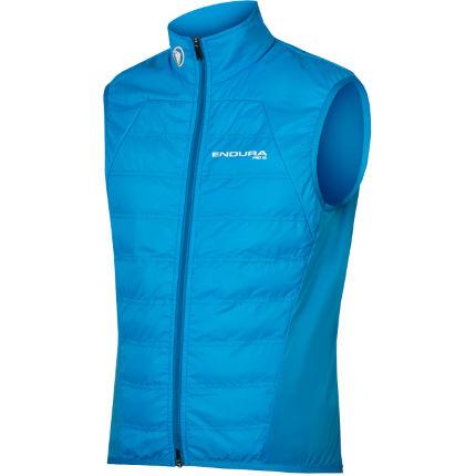 Endura-Pro-SL-Primaloft-Gilet-Cycling-Gilets-Hi-Viz-Blue-AW18-E3