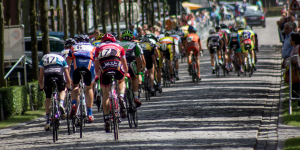 Road-races-in-belgium