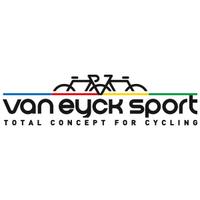 Van Eijck Sport