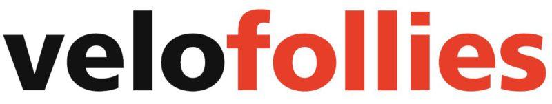 Velofollies-Logo-800x151