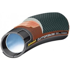 continental-tube-sprinter-gatorskin