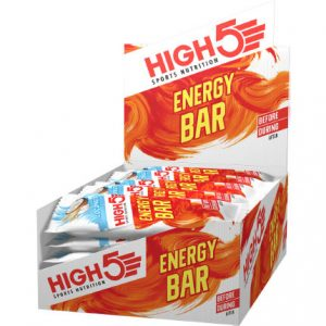 High5-Energy-Bar