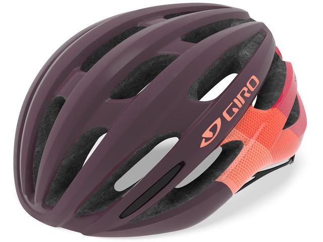 Giro_Saga_MIPS_Helmet_Women_matte_dusty_purple_[640x480]