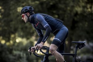 castelli-2019-launch6