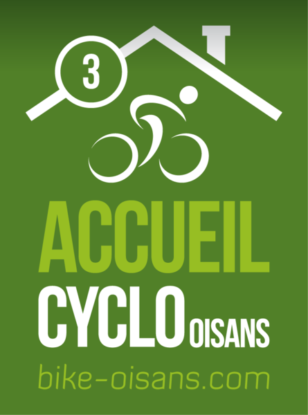 Accueil Cyclo Oisans 3
