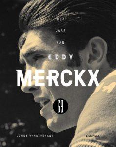 1969 het jaar van Merckx