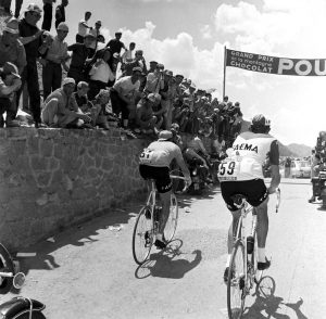 Merckx Tour1969_2
