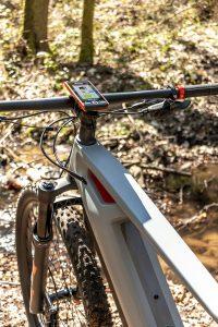 ROX12_E-Bike_2