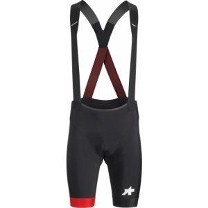 assos-equipe-rs-bib-shorts-s9