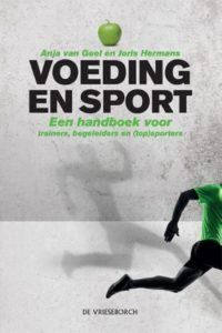 Voeding en Sport