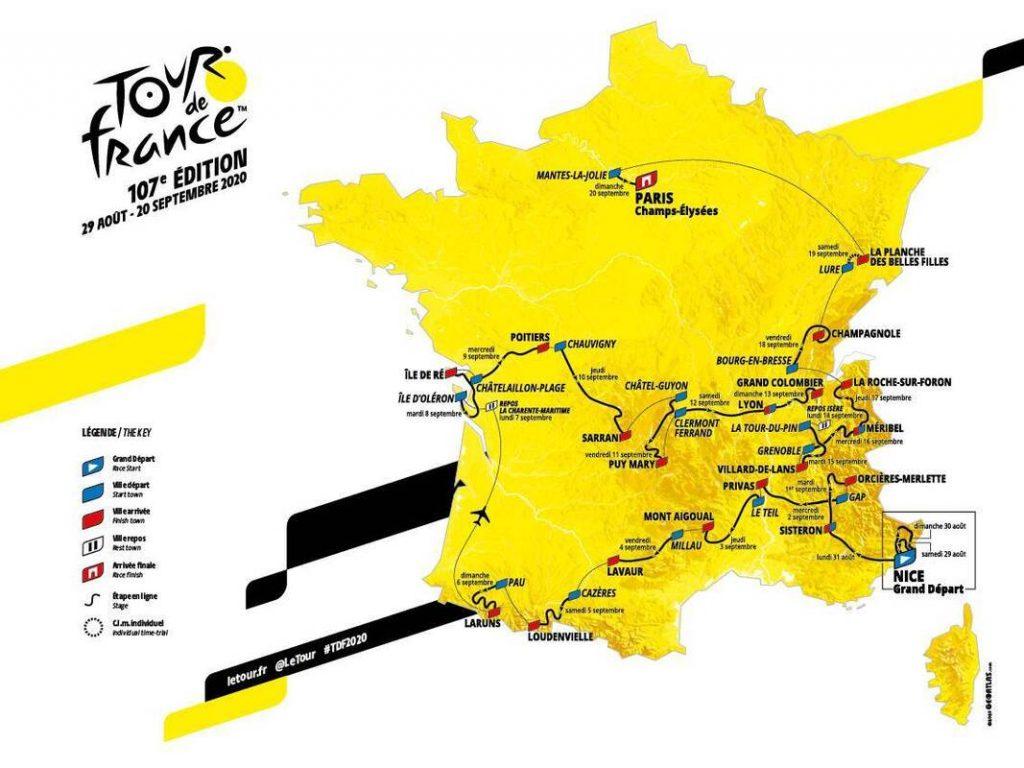tour-sept-2020
